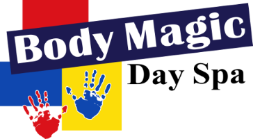 Body Magic Day Spa