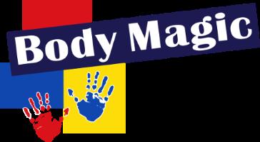 Body Magic Day Spa