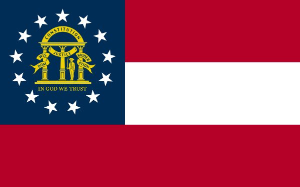 Flag_of_Georgia_(U.S._state)